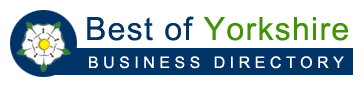 Best of Yorkshire - Free UK Business Directory