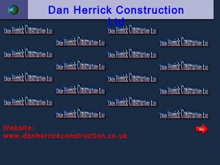 Dan Herrick Construction