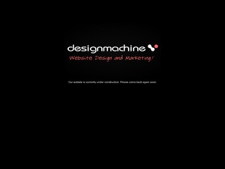 Design Machine