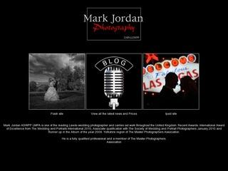 Mark Jordan Photography